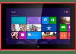 Nokia Lumia 2520 | Guía y manual de usuario en PDF español