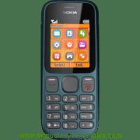 Nokia 100   Guía y manual de usuario en PDF español