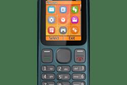 Nokia 100 | Guía y manual de usuario en PDF español