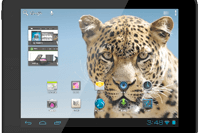 bq Kepler 2 Dual Core Manual de usuario PDF bq store aquaris movil