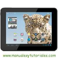 bq Kepler 2 Dual Core Manual de usuario PDF bq store aquaris movil