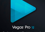 Sony Vegas Pro 12 | Manual de usuario pdf español