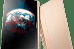 Lenovo Yoga 10+ | Manual de usuario pdf español