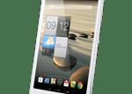 Acer Iconia Tab 8 | Manual de usuario PDF español