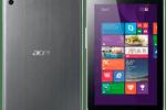 Acer Iconia W4   Manual de usuario PDF español