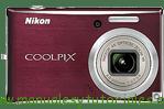 Nikon Coolpix S610   Manual de usuario pdf español