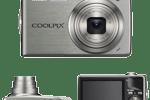 Nikon Coolpix S630   Manual de usuario pdf español