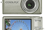 Nikon Coolpix S700   Manual de usuario pdf español