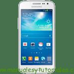 Samsung Galaxy Core 4G   Guia de usuario PDF español