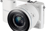 Samsung Smart Camera NX1100 | Manual de usuario PDF español