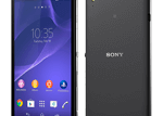 Sony Xperia T3 | Manual de usuario pdf español