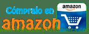 Encuentra el mejor precio para LG G Flex libre en españa orange amazon