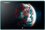 Lenovo Miix 2 10   Manual de usuario pdf español