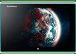 Lenovo Miix 2 10 | Manual de usuario pdf español