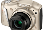 Canon PowerShot SX130 IS | Manual de usuario PDF español