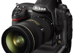 Nikon D3X Manual de usuario PDF español