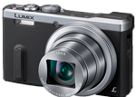 Panasonic LUMIX TZ60 | Manual de usuario PDF español
