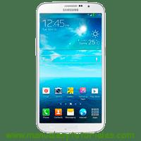 Samsung Galaxy Mega Manual de Usuario PDF español