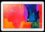 Samsung Galaxy NotePRO Manual de usuario PDF español