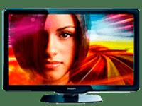 Philips 5405 Manual de usuario PDF español