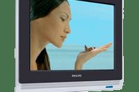 Philips 4122 Manual de usuario PDF español