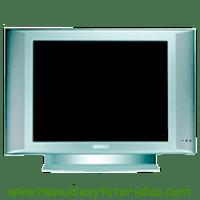 Philips 4310 Manual de usuario PDF español