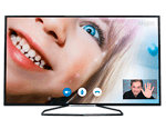 Philips 5709 Manual de usuario PDF español