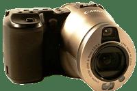 Canon PowerShot Pro70 Manual de usuario PDF Español canon eos utility download canon eos 1200d is canon eos 50mm camara semiprofesional canon mejor camara canon
