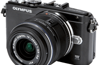 Olympus E-PL5 Manual de usuario PDF Español