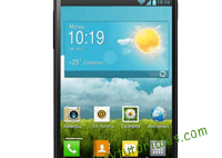 LG Optimus L4 II Manual de usuario PDF español