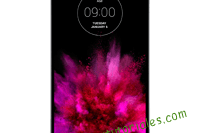 LG G Flex 2 Manual de usuario PDF español