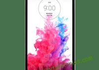 LG G3 s Manual de usuario PDF español