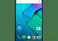 Motorola Moto X Style Manual de usuario PDF español