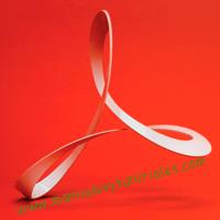 Adobe Acrobat Manual de usuario PDF español