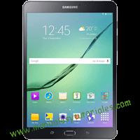 samsung galaxy tab s2 manual de usuario pdf espa ol rh manualesytutoriales com manual instrucciones samsung galaxy tab s2 Samsung Galaxy S6