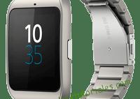 Sony Smartwatch 3 Manual de usuario PDF español
