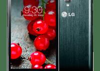 LG Optimus L7 II Manual And User Guide PDF