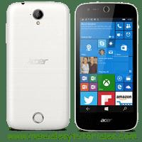 Acer Liquid M330 Manual de usuario PDF español