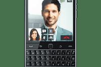 Blackberry Classic Manual usuario PDF español