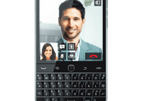Blackberry Classic Manual usuario PDF español