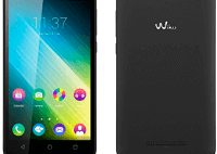 Wiko LENNY 2 Manual usuario PDF