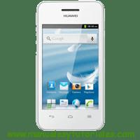 Huawei Ascend Y221 Manual de Usuario PDF ont huawei huweai huawei app