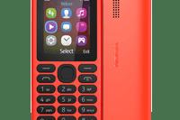 Nokia 130 Manual de Usuario PDF nokia lumia microsoft nokia moviles antiguos telefonos moviles nokia libres