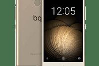 BQ Aquaris U Plus Manual de Usuario PDF bq store aquaris movil smartphone alta gama