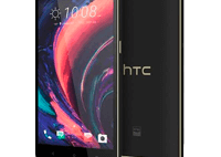 HTC Desire 10 Lifestyle Manual de Usuario PDF htc smartphone 2015 htc one smartphones smartphone htc precios smartphones htc smartphone htc one