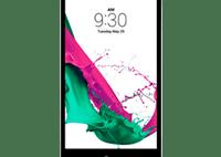 LG G4 S Manual de Usuario PDF tineda online tinda online tiendo online tienda online marca LG