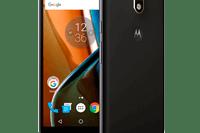 Motorola Moto G4 Manual de Usuario PDF Telefonos smart modelo de moviles modelos smartphone teléfonos móviles última generación catalogo de telefonos moviles