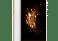 Panasonic Eluga ARC 2 Manual de Usuario PDF ver tablet en pc panasonic servicio tecnico oficial