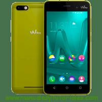 Wiko LENNY 3 Manual de Usuario PDF wika telephone francais smartphone marseille smartphone français