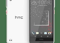 HTC Desire 530 Manual de Usuario PDF